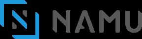 cropped-Namu-Logo-Horizontal-e1594019554580.png